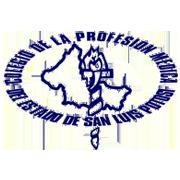 Colegio de Profesión Médica