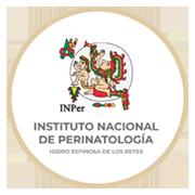 Instituto Nacional de Perinatología