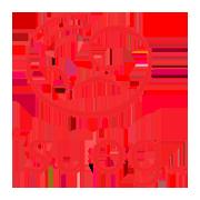 Sociedad Internacional de Ultrasonido en Obstetricia y Ginecología