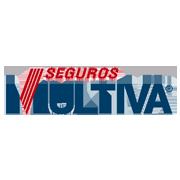 Seguros Multiva
